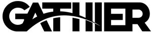 Gathier